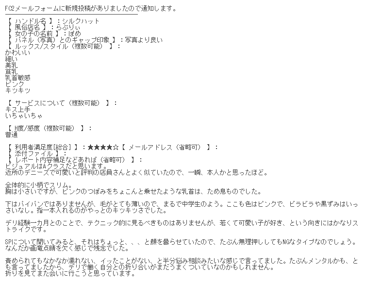 201805021653336c2.png