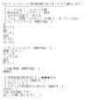 ラブボート新栄あさみ口コミ2-1