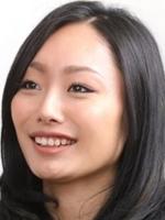 安藤美姫2