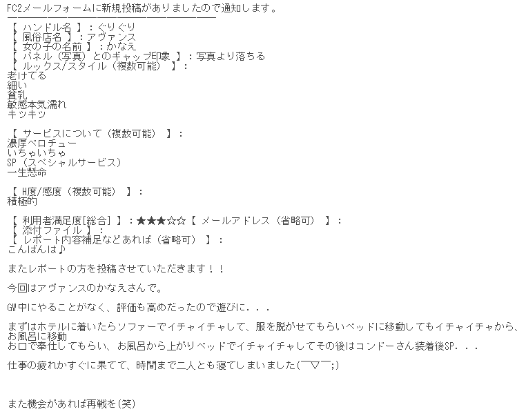 20180515025021c95.png