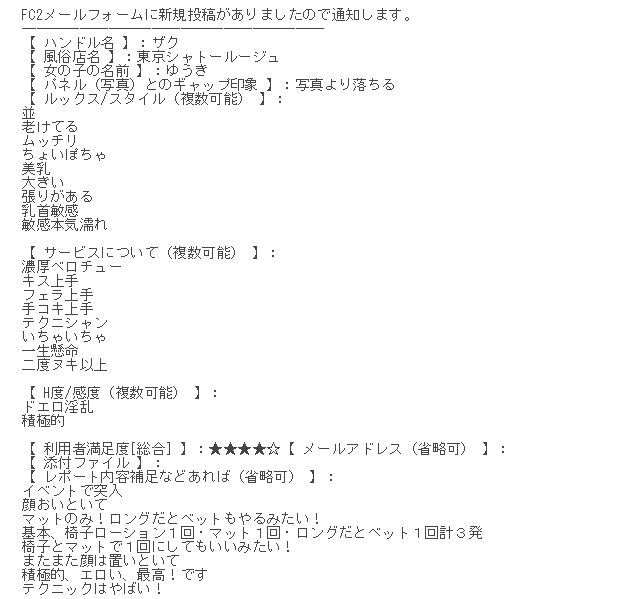 20180515051915087.png