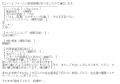 妖精SAKAEちか口コミ1-1