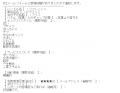 ピラミッド大曽根アリス口コミ1-1