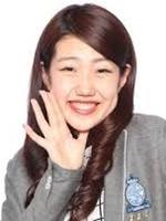 横澤夏子2