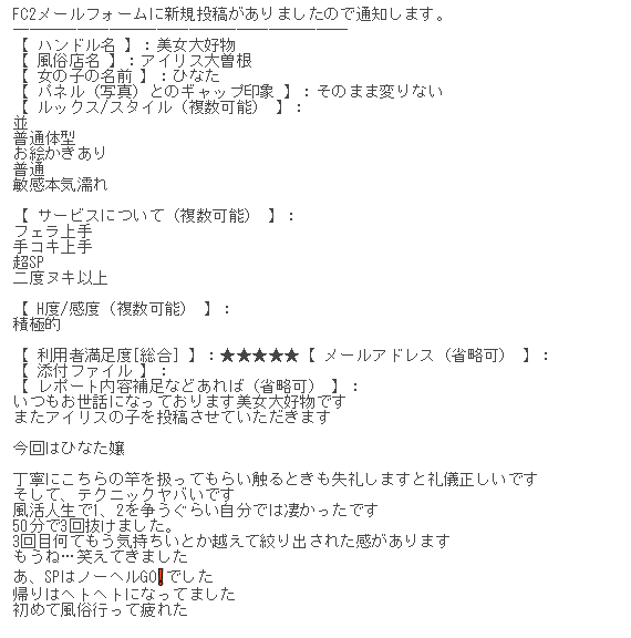 20180610190029386.png