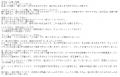 マネキン名駅店オトハ口コミ1-2