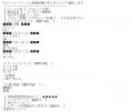 ラブボート東新町まお口コミ7-1