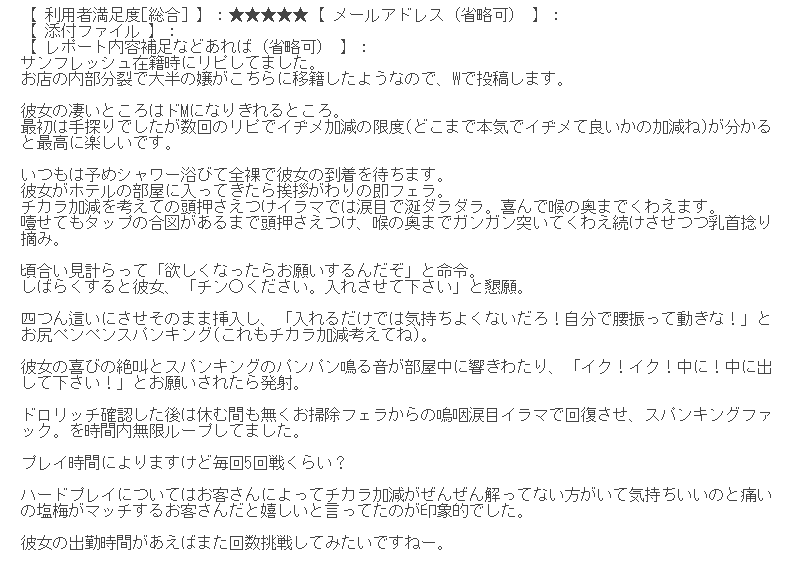 20180705153954f57.png