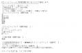 ひとづまVIP錦ミキ口コミ4-1
