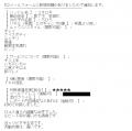即アポ奥さん安城FC店ちひろ口コミ2