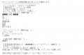 イラマジオン岡崎あやか口コミ1-1