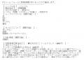 斉藤商事新垣のん口コミ
