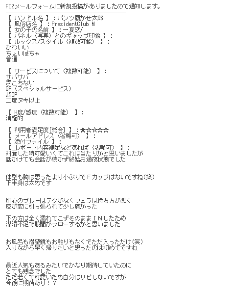 201901280735089cb.png