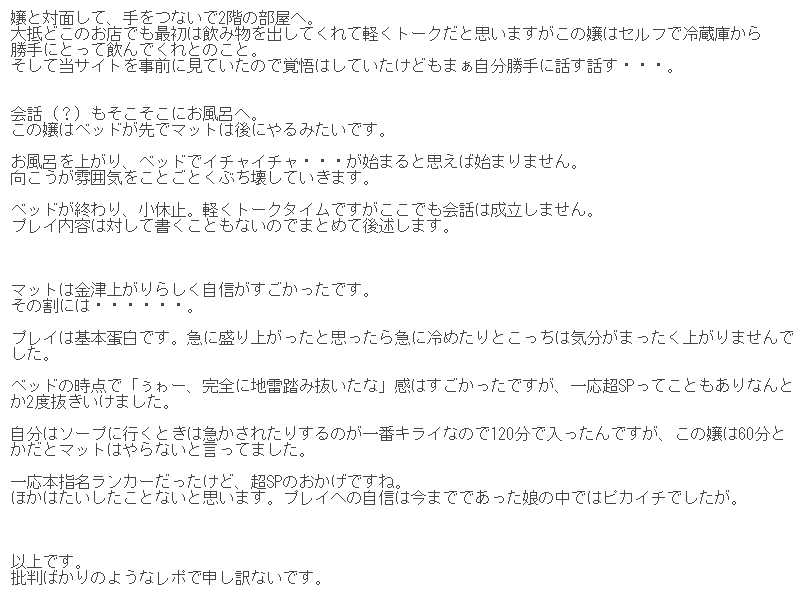 20190211203023532.png