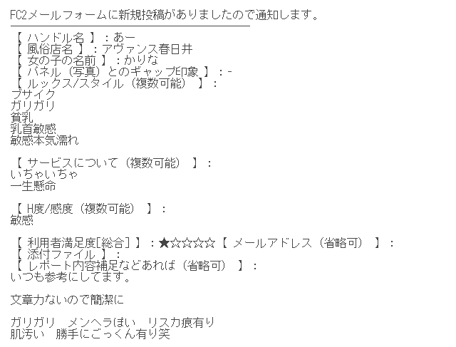 20190225051037940.png