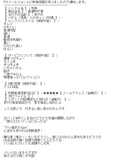20190315135925416.png