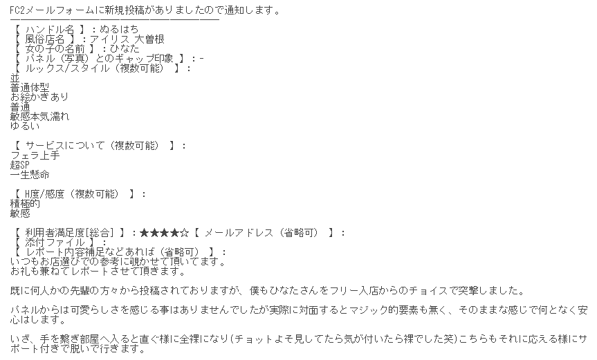 20190329121030363.png