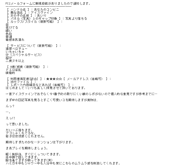 20190401120843051.png