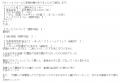 巨乳専科ぷるぷるおっぱいみお口コミ1-1
