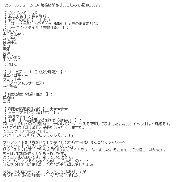 20190502023017afb.png