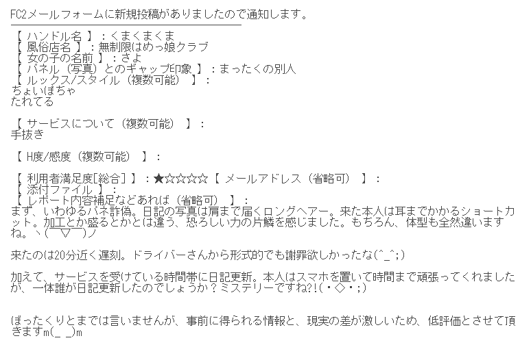 20190503210855608.png