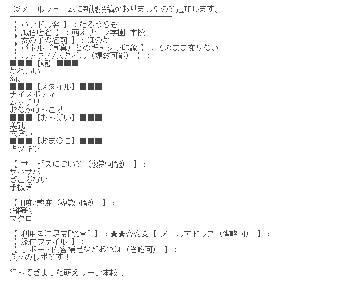 20190505200423043.png