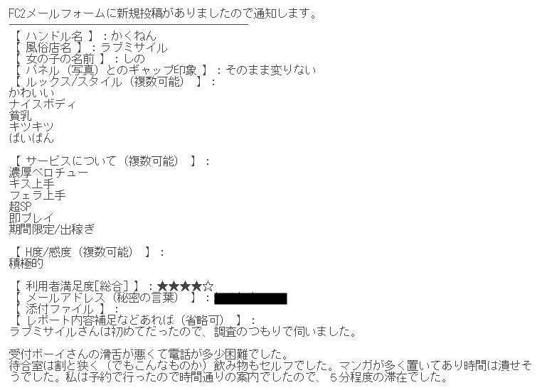 20190508113457828.png