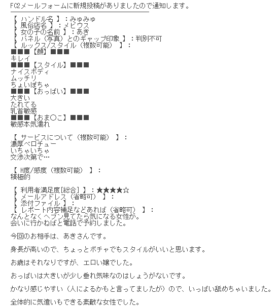 20190510233531242.png
