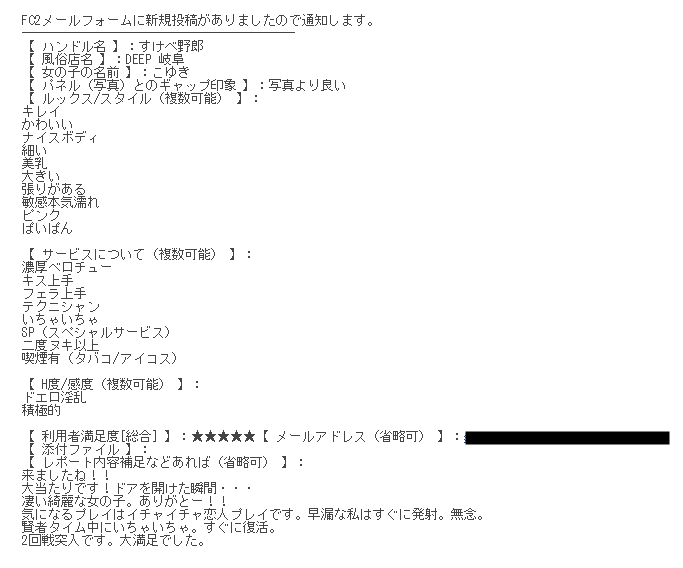 20190511201302708.png