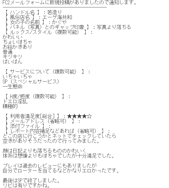 20190515221243522.png