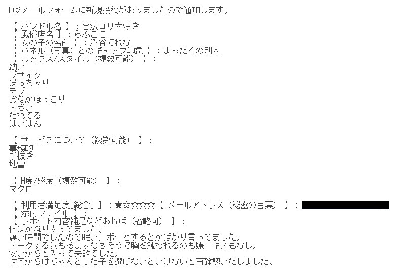 20190525135754553.png