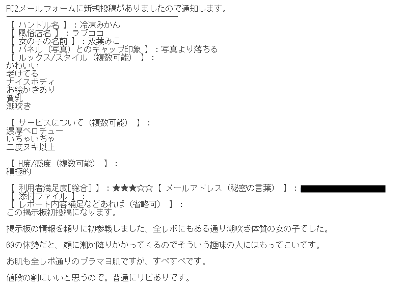 20190527150121338.png