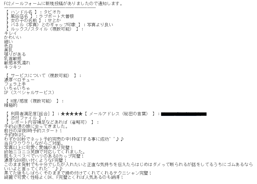 20190713121750976.png
