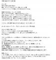 秘書コレクションレナ口コミ添付ファイル