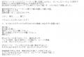 ドMな生保レディー名古屋池下店美奈口コミ1-2