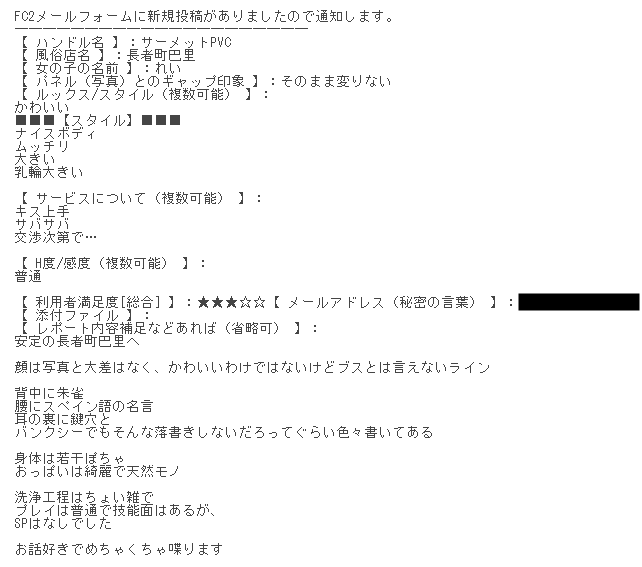 20190903125726609.png