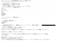 星の源氏物語みお口コミ2-1