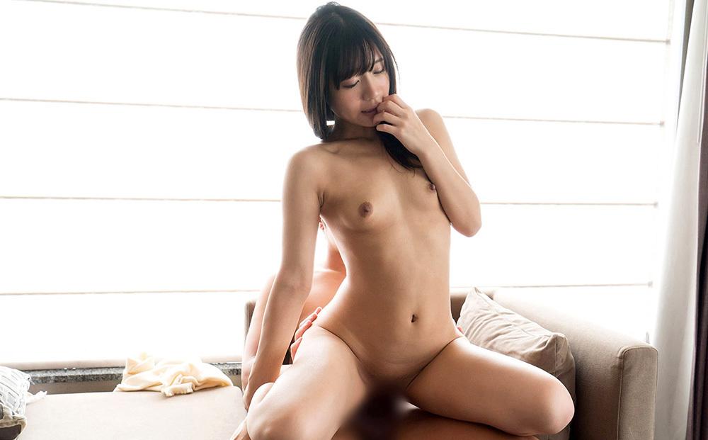 星奈あい セックス エロ画像 24