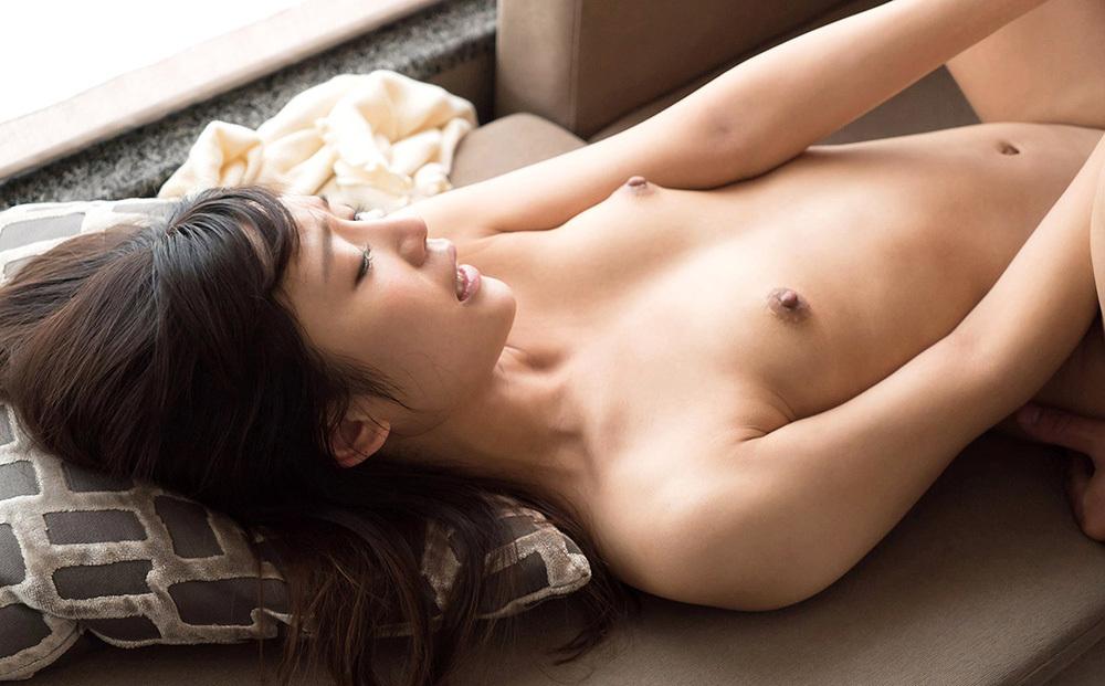 星奈あい セックス エロ画像 31