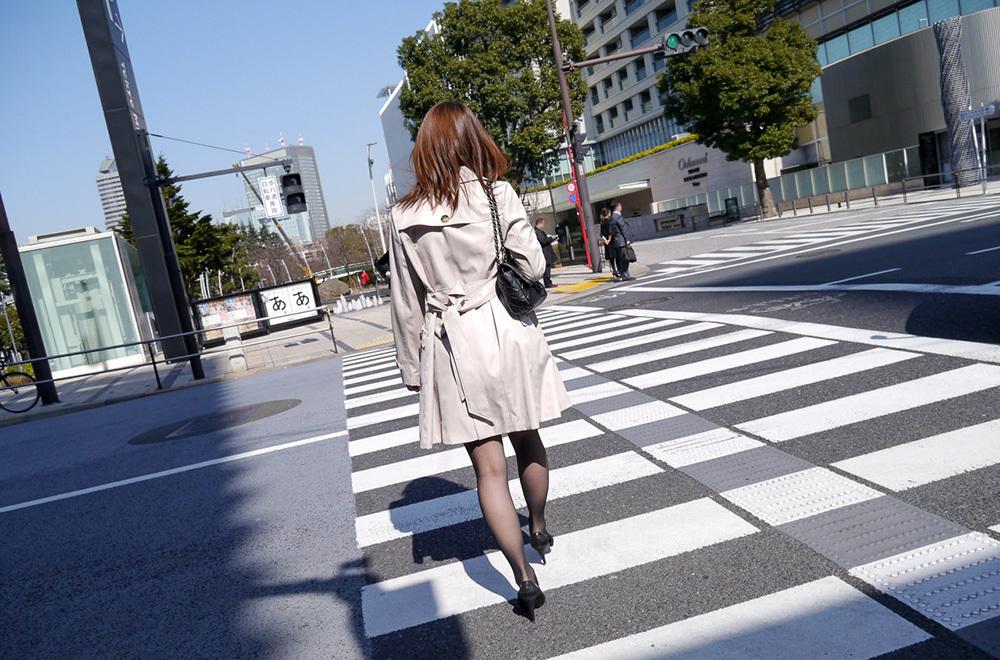 堀内秋美 セックス エロ画像 20