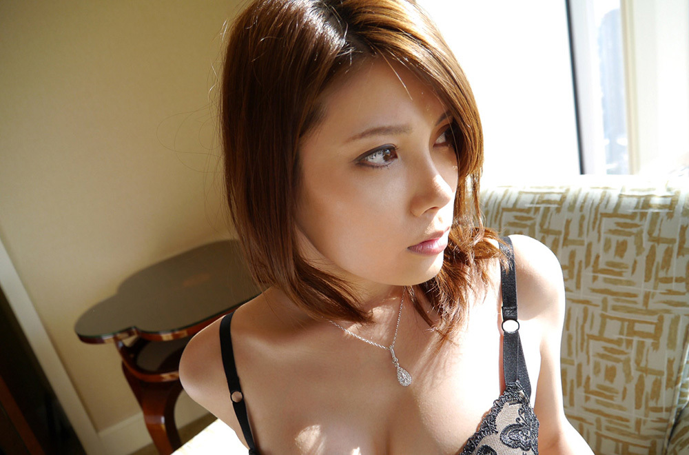 堀内秋美 セックス エロ画像 39