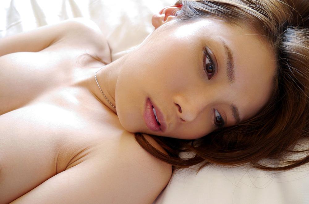 堀内秋美 セックス エロ画像 56