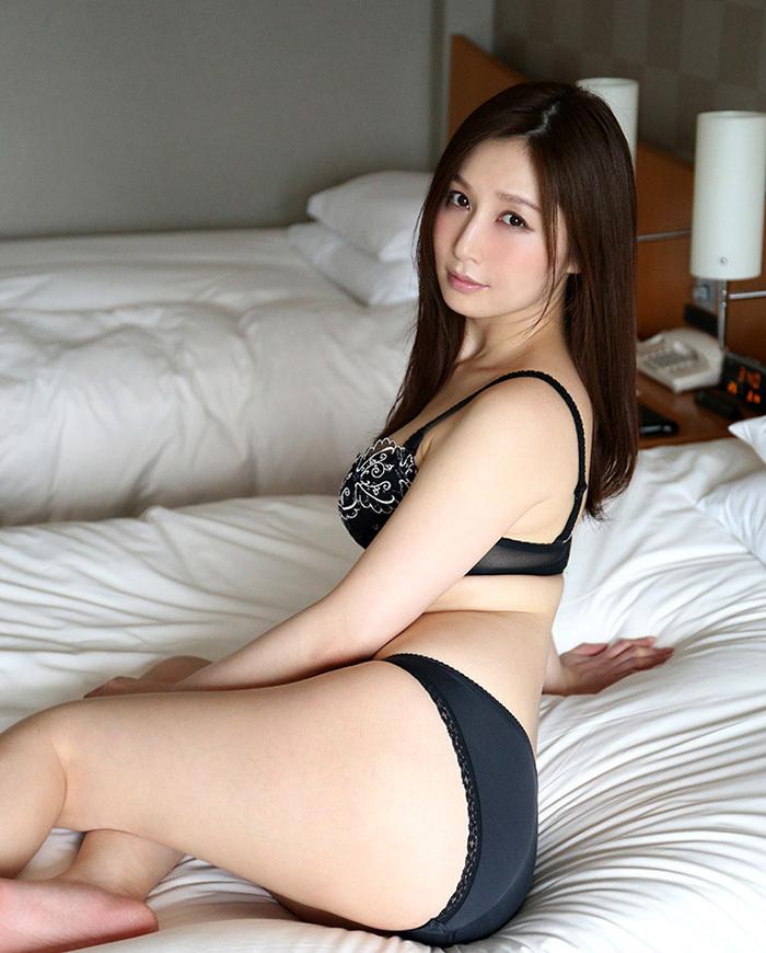 佐々木あき セックス エロ画像 11