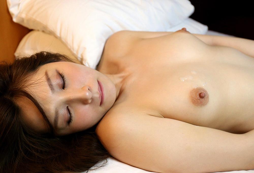 佐々木あき セックス エロ画像 22