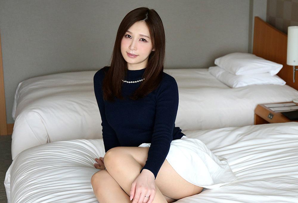 佐々木あき セックス エロ画像 5
