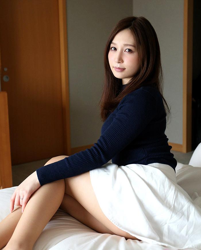 佐々木あき セックス エロ画像 6