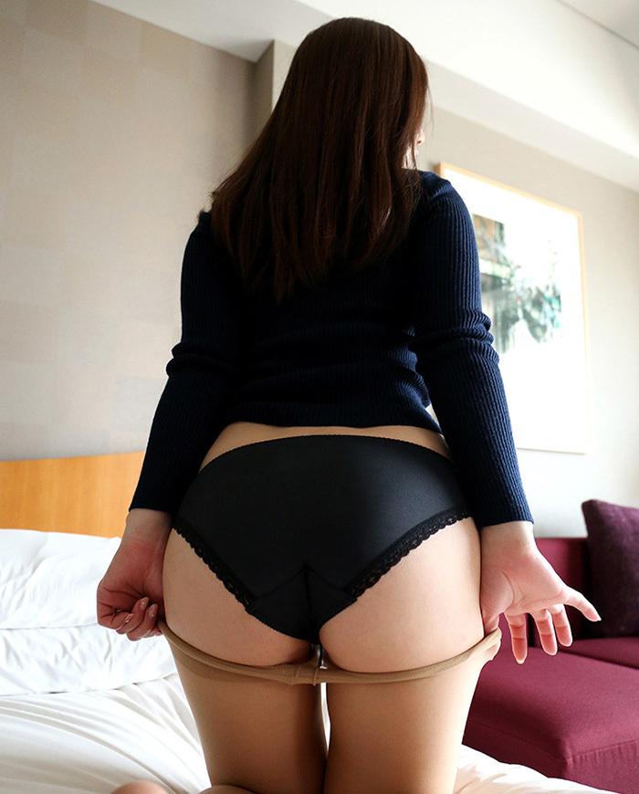 佐々木あき セックス エロ画像 7