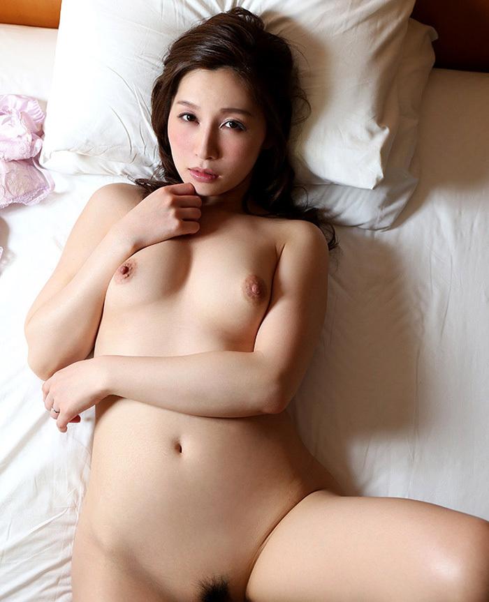 佐々木あき エロ画像 4