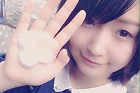 現役メイドの浅田結梨がAVデビュー!アイドルキタ―――(゚∀゚)―――― !!