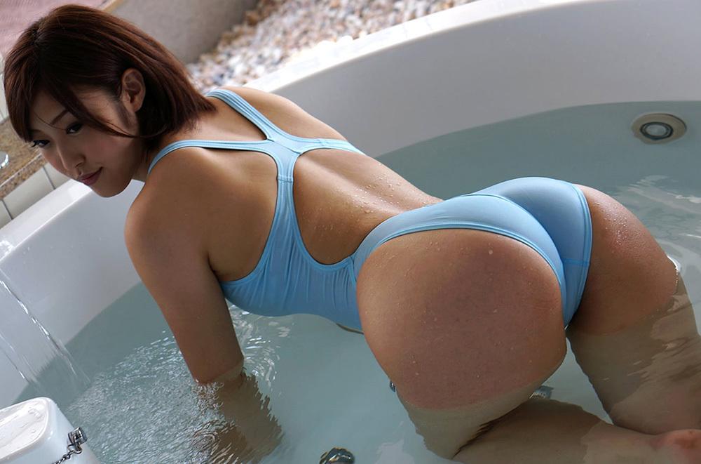 水野朝陽 セックス エロ画像 10